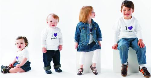 детская обувь 2017