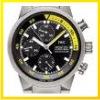 часы от IWC Aquatimer Chrono-Automatic
