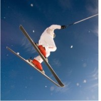 зимний отдых, лыжи, украина, Буковель, курорт, славское, лыжный, спорт, мужчины, журнал, голосование, рейтинг, где кататься