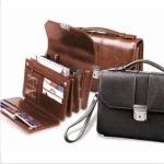 модные аксессуары, 2013, мужские сумки