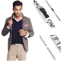 мужские браслеты, шамбала, стиль 2013