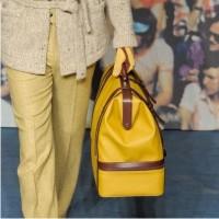 модные аксессуары, для мужчин, 2012 год, одежда, стиль, мужские сумки, дорожные, клатч, портфель