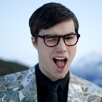 мода, очки, оправы, Christian Lacroix