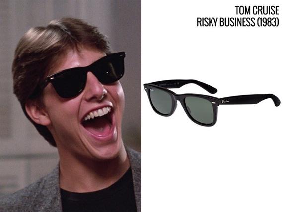 Ray-Ban, очки