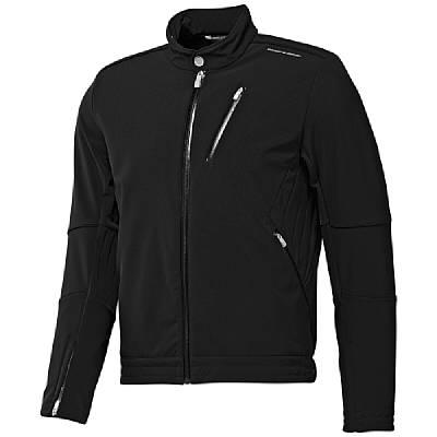 профессиональная спортивная одежда, 2012, Porsche Design Sport, весна лето, гоночная куртка, Racetrack Jacket, Drive Athletic