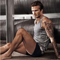 мужская спортивная одежда, где купить одежду для спорта