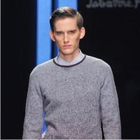 мужская одежда, мода 2012 года, бренд, мужская мода, стиль, фото, обзор, Salvatore Ferragamo