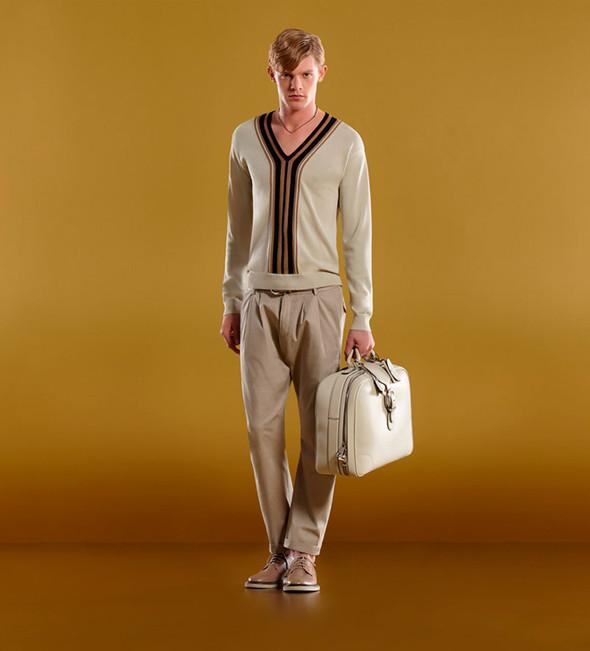 Мужская одежда весна лето с доставкой
