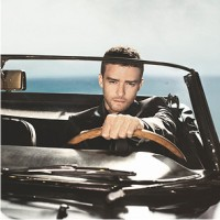 Джастин Тимберлейк, кабриолет, Play Sport, Givenchy, бренд