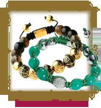 купить браслеты шамбала, браслеты Shamballa Jewels, интернет магазин shy.com.ua
