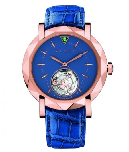 часы, самые тонкие