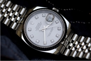 мужские часы, Швейцария, Rolex, Patek Philippe