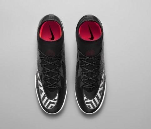 обувь, Nike