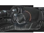 BearTek, перчатки