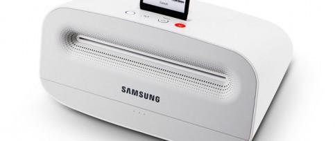 гаджет, Samsung Indie