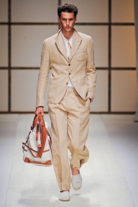 мужские сумки, сезон весна лето