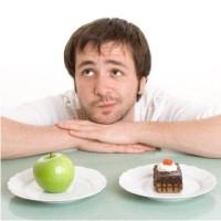 потенция, питание