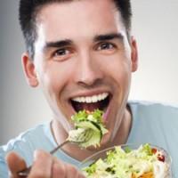 мужское питание, здоровье