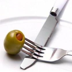 Зддоровое питание по Брэггу