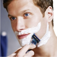 мужская бритва