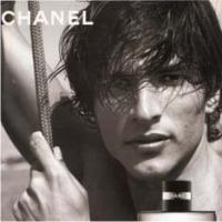 парфюмерные новинки, духи для мужчин, chanel, homme, журнал джентли