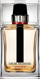 мужская парфюмерия, новинки, 2012, подарки, день валентина, для мужчин, День Защитника Отечества, аромат