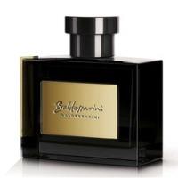 мужской аромат, парфюм, дизайн, BALDESSARINI, Strictly Private