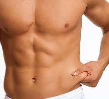 живот, талия, мужское здоровье