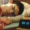 Расстройства сна: бессонница, ...