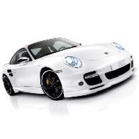 авто, суперкар, Porsche 911 Turbo