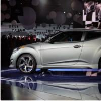 лучшие авто, 2012, Detroit Auto Show, модель, концепт, мотор, новости, журнал