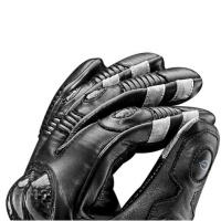 перчатки BearTek