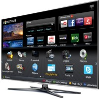 Smart TV, интернет магазин электроники