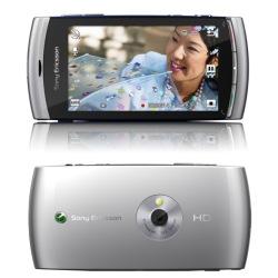 Мобильный телефон Sony Ericsson Vivaz