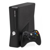 гаджет, приставка, Xbox