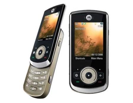 Рейтинг лучших мобильных телефонов