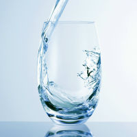 картриджи, системы очистки воды