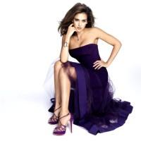 Джессика Альба, идеальное тело, фото, мужской журнал