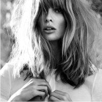 для мужчин, модель, фото, Джулия Стегнер
