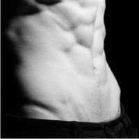 мужская красота, мужской журнал, джентли, gently.com.ua, волосы, наращивание, липосакция, прическа, ринопластика, детоксикация, сексуальные мужчины фото