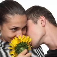 мужские советы, как пленить девушку, как ухаживать