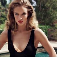 Самая сексуальная модель, 2011 2012, Рози Хантингтон-Уайтли
