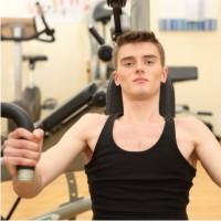 интернет магазин, спортивное питание, bodyline.com.ua