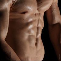 упражнения для пресса, внимание анатомии, для мужчин, фитнес, спорт, журнал