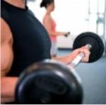 протеиновый коктейль, в домашних условиях, готовим, профессиональные, спортсмены, масса, белок, мышцы